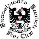 www.bravehearts-bualich.de